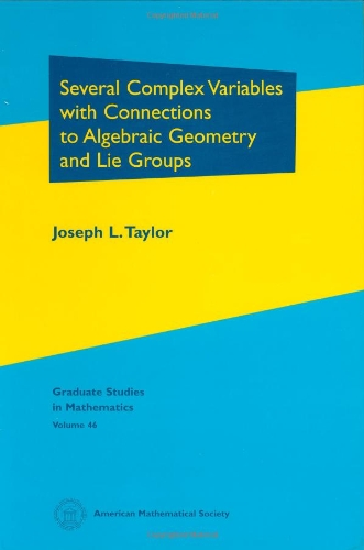 essays in the history of lie groups and algebraic groups Lie groups in physics  in the theory of algebraic groups, a borel subgroup of an algebraic group g is a maximal zariski closed and connected solvable algebraic.