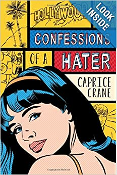 Download Confessions of a Hater