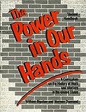 Power in Our Hands (Student Handbook)