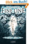 Fine Line - Create your Character: Roman
