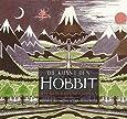 Die Kunst des Hobbit: Alle Bilder von J.R.R. Tolkien