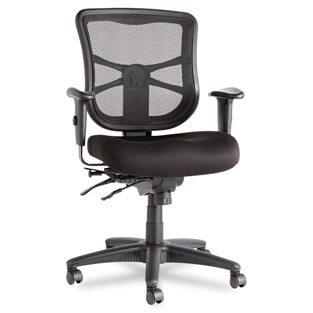 Alera Office Chair from Elusion Series