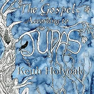 The Gospel According to Judas Audiobook