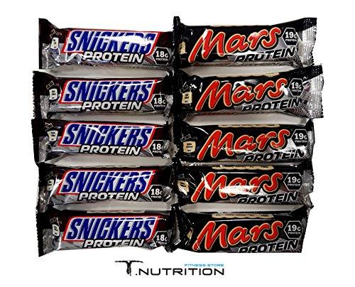 mars-snickers-proteina-chiavistello-mix-box-10-pezzi