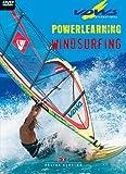 echange, troc Powerlearning - Windsurfing [Import allemand]