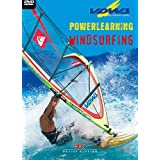 "Powerlearning Windsurfingvon ""Robby Naish"""