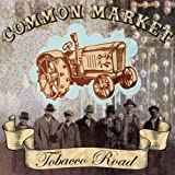 Tobacco Road [Explicit]