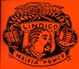 vignette de 'Maloya power (LINDIGO)'