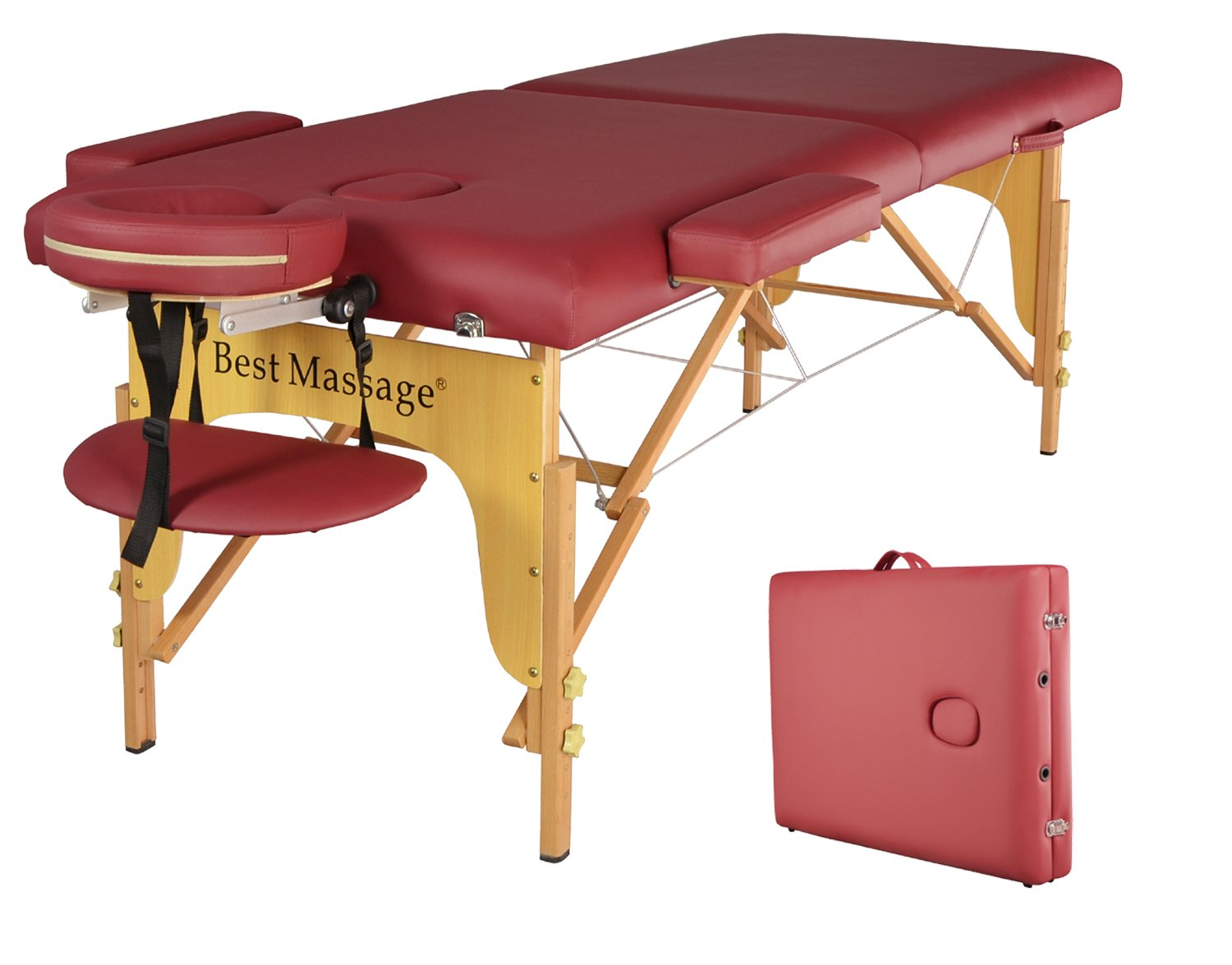 Top 20 Best Portable Massage Tables Reviews 2016 2017 On Flipboard