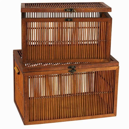 Best Storage chests , Storage Trunk Reviews :  wicker storage trunkwooden trunkwood