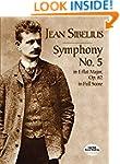 Symphony No. 5 in E-Flat Major, Op. 8...