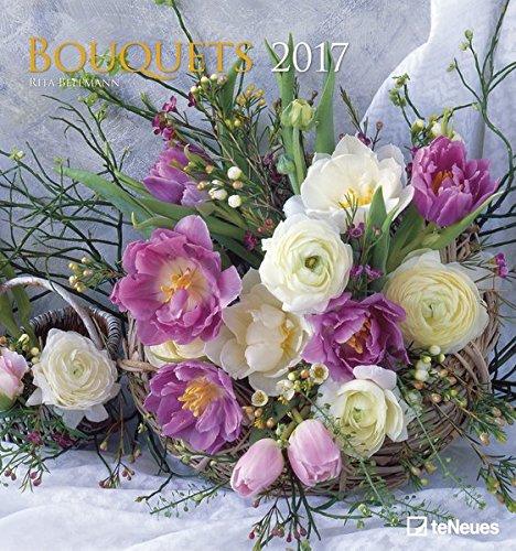 teneues-bouquets-2017-rita-bellmann-fotokalender-wandkalender-wandplaner-spiralbindung-45-x-48-cm