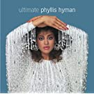 Ultimate Phyllis Hyman [Us Import]