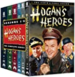 Hogan's Heroes: The Complete Series (...