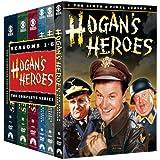 Hogan's Heroes - The Complete Series ~ Bob Crane