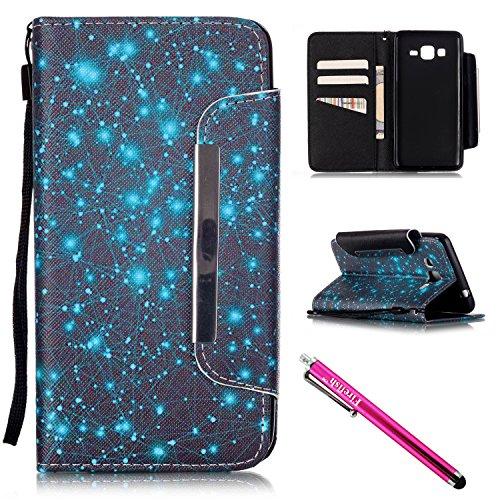 g530-case-galaxy-grand-prime-case-firefish-card-slots-kickstand-flip-folio-wallet-case-scratch-resis