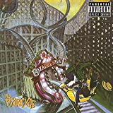 Bizarre Ride II The Pharcyde [Explicit]