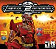 Space Rangers 2: The Rise of the Dominators - PC