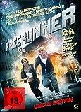 Freerunner (Uncut Edition) [Alemania] [DVD]