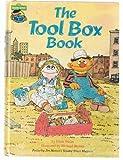 Tool Box Book: Featuring Jim Henson's Sesame Street Muppets (0307231216) by Weiss, Ellen