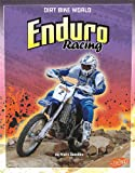 Enduro Racing (Dirt Bike World)
