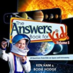 Answers Book for Kids Volume 5