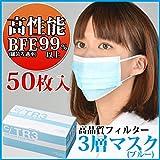 〜日用品リスト 随時追加〜