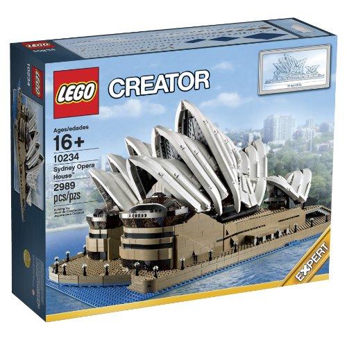 lego-creator-10234-sydney-opera-house