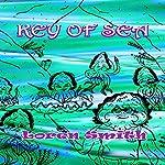 Key of Sea | Loren Smith