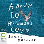 A Bridge to Wiseman's Cove | James Moloney