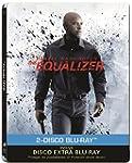 The Equalizer (El Protector) - Edici�...