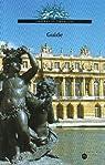 Guide chateau de versailles par Mus�e national du Ch�teau de Versailles et de Trianon