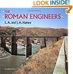 The Roman Engineers