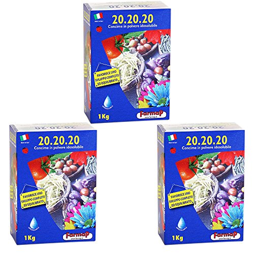 famoso-abono-para-la-fertilidad-plantas-y-flores-20-20-20-fertilizante-3-x-1-kg