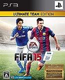 FIFA 15 ULTIMATE TEAM EDITION (レオ・メッシ メタルパック、Ultimate Team:40ゴールドパックス ダウンロードコード、ゴールセレブレーション3種 ダウンロードコード、adidasR オールスターチーム ダウンロードコード、歴代キット ダウンロードコード、adidasR プレデターシューズ ダ