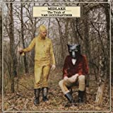 The Trials Of Van Occupantherby Midlake