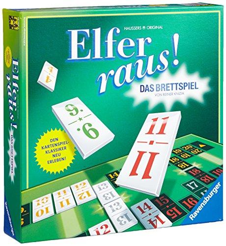 Monopoly-Spiele.de die größte Monopoly Spieleauswahl | Die größte ...