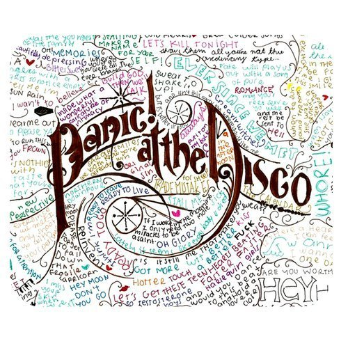 custom-gaming-mouse-pad-220mm180mm3mm-panic-at-the-disco