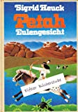 Petah Eulengesicht (German Edition)