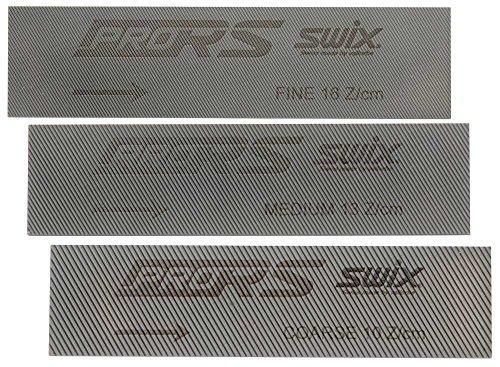 swix-racing-pro-feilen-set