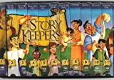 The Story Keepers - Vols. 1-13
