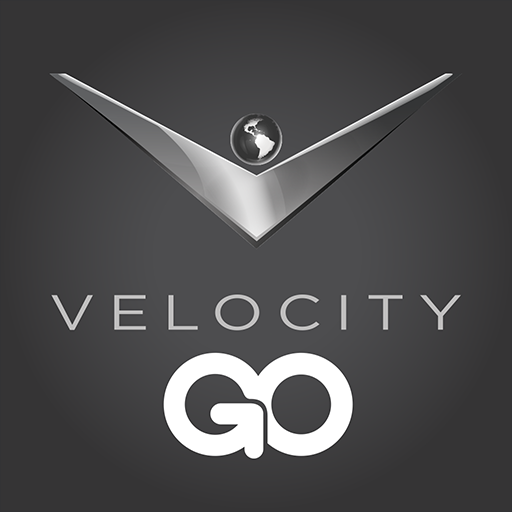 Buy Velocity Now!