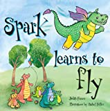 Judith Foxon Spark Learns to Fly