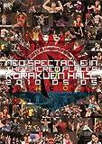 NEO SPECTACLE IN 聖地後楽園~10周年記念大会~ [DVD]