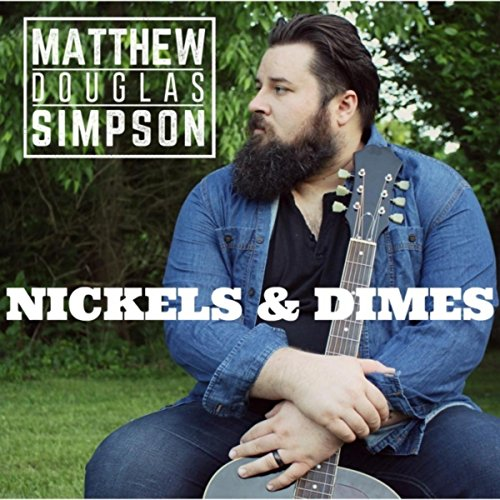 Nickels & Dimes