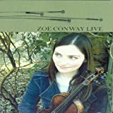 Zoe Conway: Live [DVD] [2008]