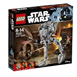 レゴ (LEGO) スター・ウォーズ AT-STウォーカー 75153