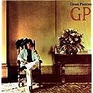 Gp [VINYL]