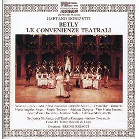 Donizetti - zautres zopéras - Page 7 61amTrDIV0L._SL500_AA280_