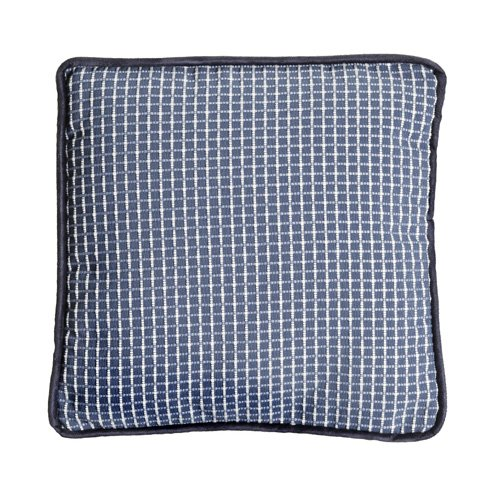 Bananafish Studio Benjamin Decorative Pillow - 1